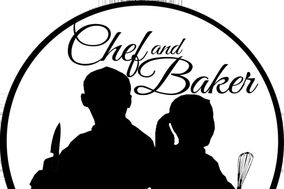 Chef and Baker Events and Catering