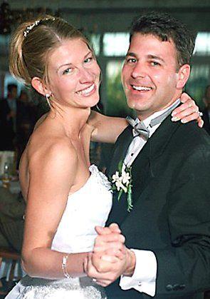 Tmx 1260223111310 BGdancing Toms River, New Jersey wedding dj