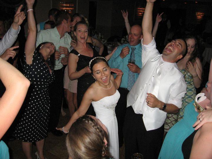 Tmx 1449100558900 Dancing Toms River, New Jersey wedding dj