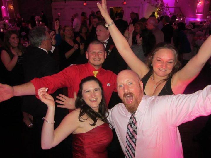 Tmx 1449100571828 Dancing1 Toms River, New Jersey wedding dj