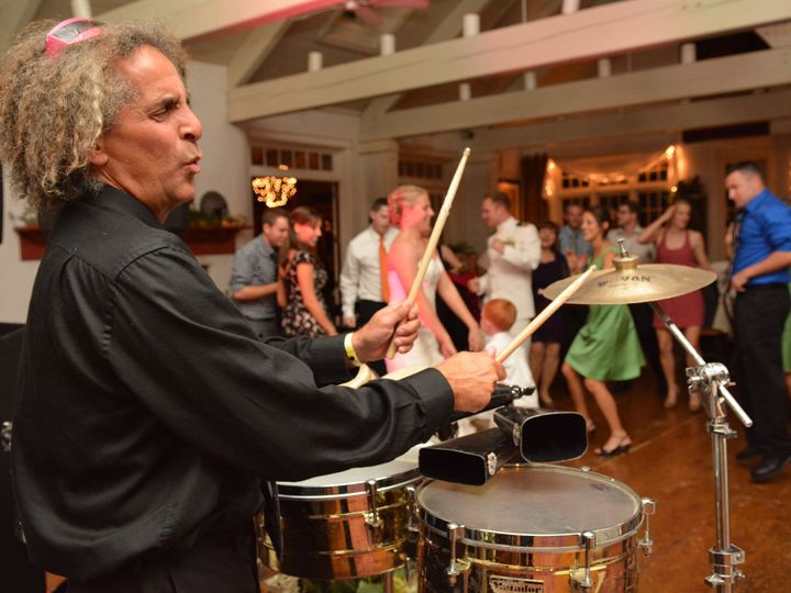 Tmx 1449100800180 Dsc0134 Toms River, New Jersey wedding dj
