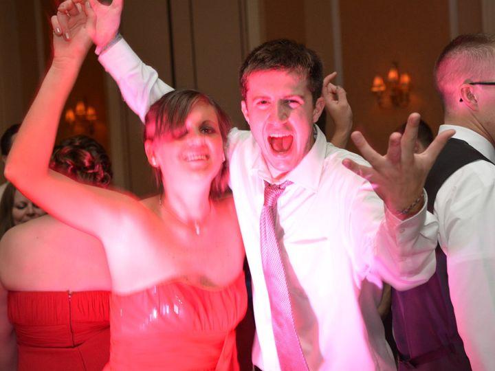 Tmx 1449100928464 Dsc0242 Toms River, New Jersey wedding dj