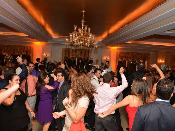 Tmx 1449100973932 Dsc0281 Toms River, New Jersey wedding dj
