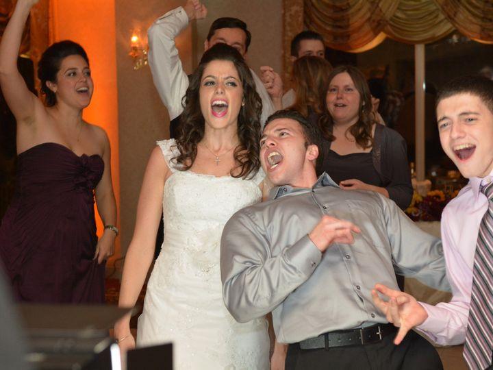 Tmx 1449101020334 Dsc0283 Toms River, New Jersey wedding dj