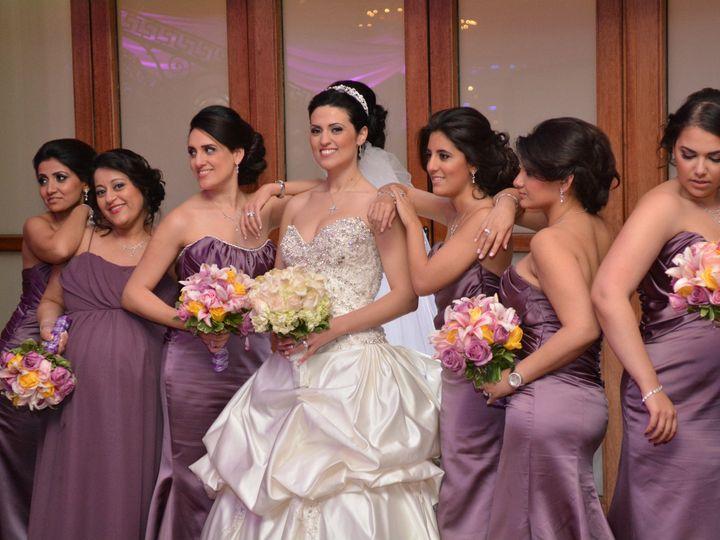 Tmx 1449101068379 Dsc0306 Toms River, New Jersey wedding dj