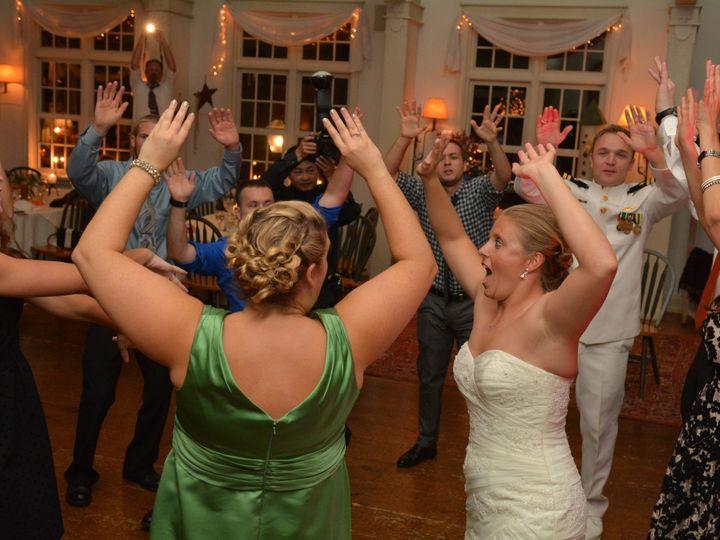 Tmx 1449105263304 Dsc0151 Toms River, New Jersey wedding dj
