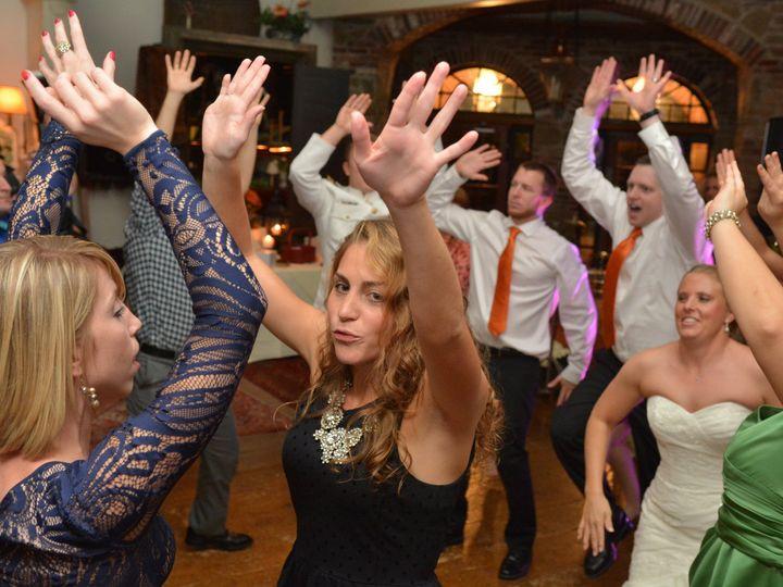 Tmx 1449105312445 Dsc0152 Toms River, New Jersey wedding dj