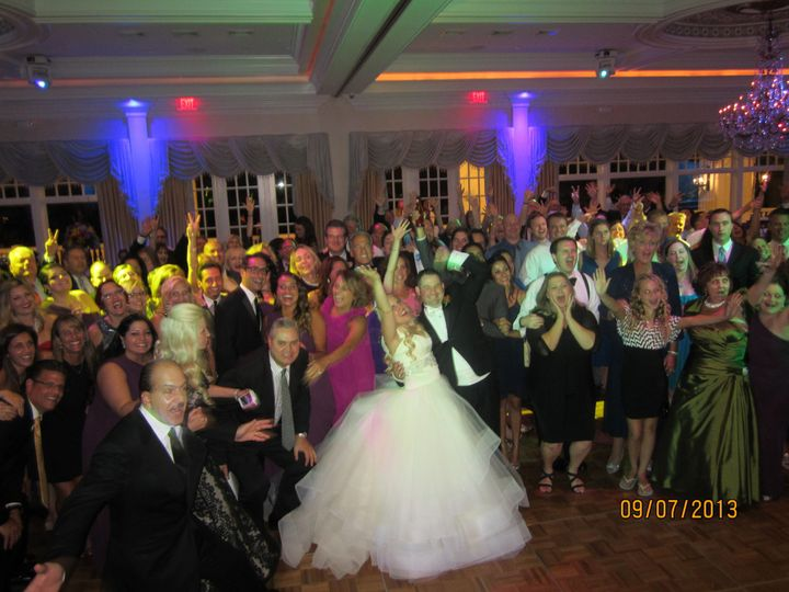 Tmx 1449105357717 Img1093 Toms River, New Jersey wedding dj