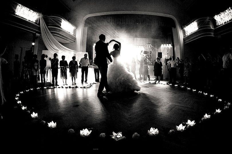 weddingbw9 51 1031573