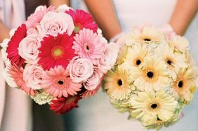 London Flower and Variety Inc.