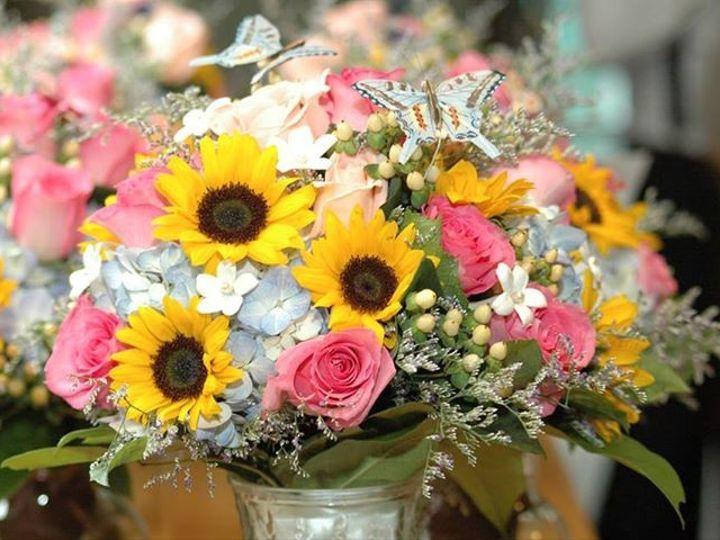 Tmx 1376422328769 1009764102012482564264601373011424n Philadelphia wedding florist