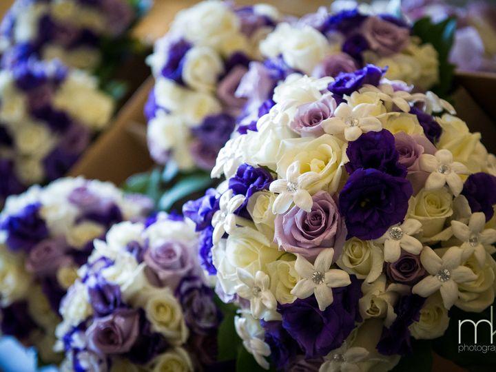Tmx 1376422374838 Faco12390003 Philadelphia wedding florist
