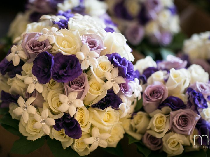 Tmx 1376422380225 Faco12390004 Philadelphia wedding florist