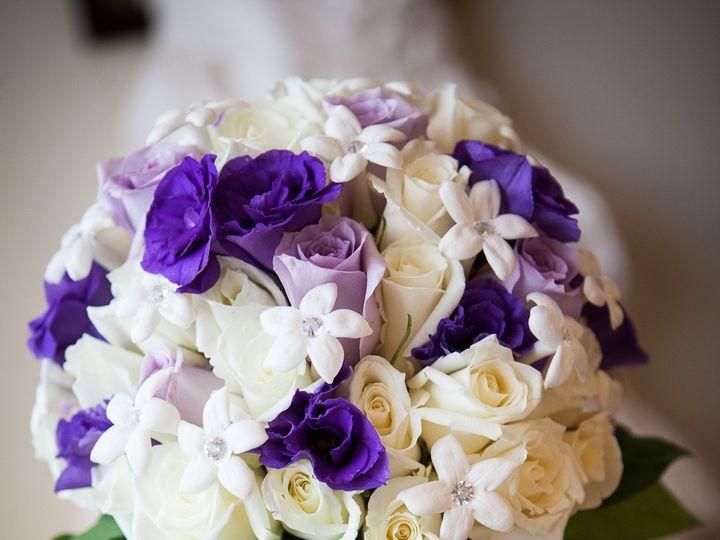 Tmx 1376422385174 Faco12390005 Philadelphia wedding florist