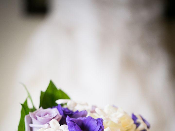 Tmx 1376422393207 Faco12390006 Philadelphia wedding florist