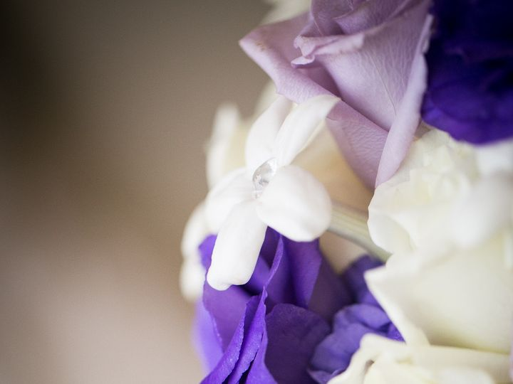 Tmx 1376422397510 Faco12390007 Philadelphia wedding florist