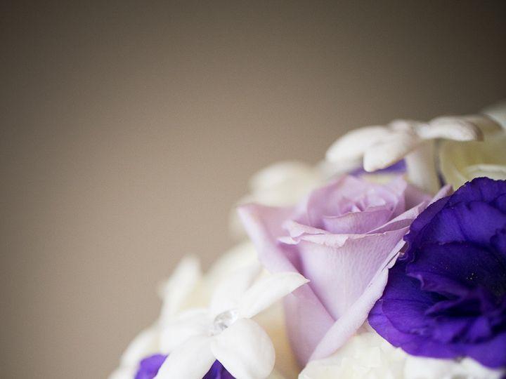 Tmx 1376422401951 Faco12390008 Philadelphia wedding florist