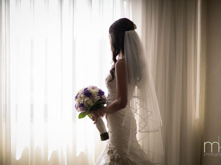 Tmx 1376422412624 Faco12390157 Philadelphia wedding florist