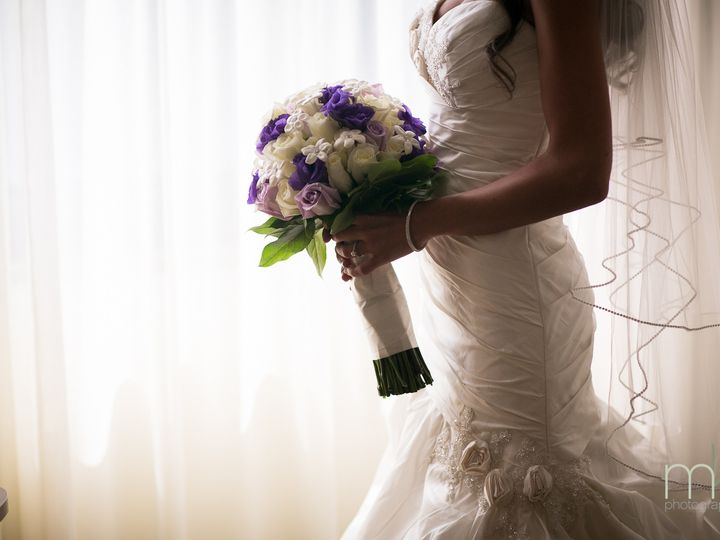 Tmx 1376422421350 Faco12390164 Philadelphia wedding florist