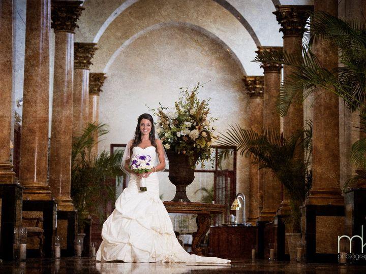 Tmx 1376422428501 Faco12390197t Philadelphia wedding florist