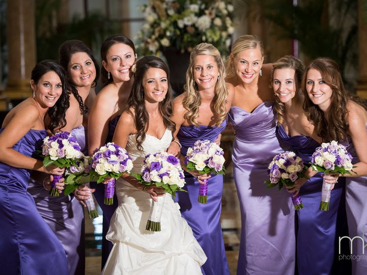 Tmx 1376422434201 Faco12390218 Philadelphia wedding florist