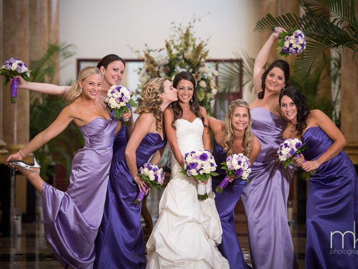 Tmx 1376422448586 Faco12390229 Philadelphia wedding florist