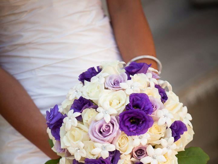 Tmx 1376422464231 Faco12390373 Philadelphia wedding florist