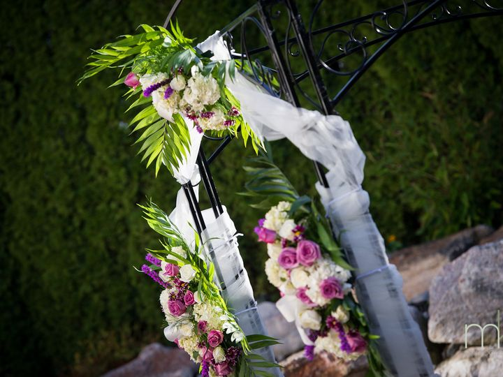 Tmx 1376422490472 Faco12390515 Philadelphia wedding florist
