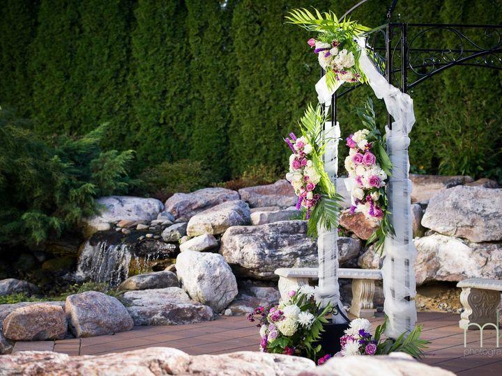 Tmx 1376422497396 Faco12390516 Philadelphia wedding florist