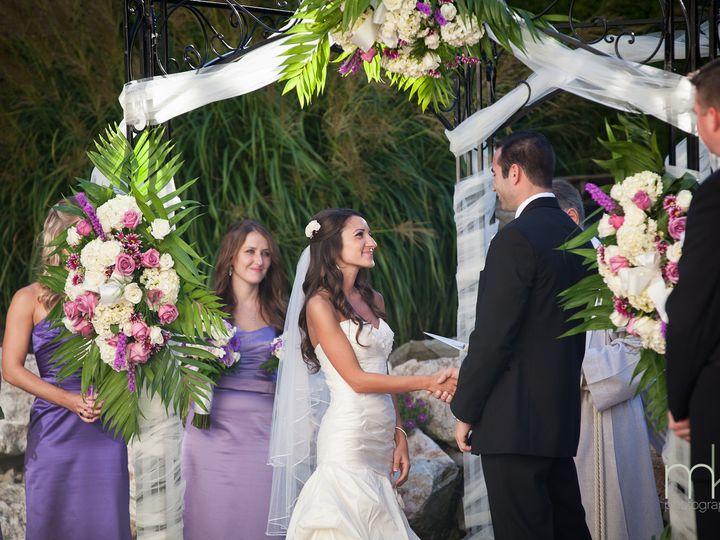 Tmx 1376422507457 Faco12390618 Philadelphia wedding florist