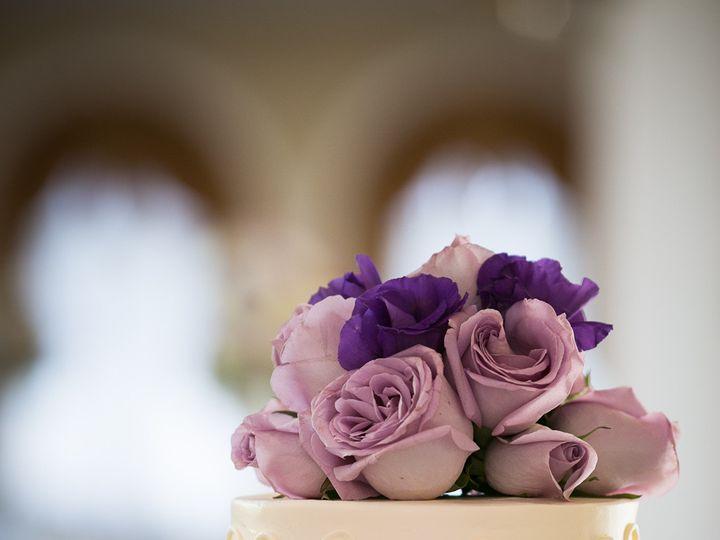 Tmx 1376422518295 Faco12390714 Philadelphia wedding florist