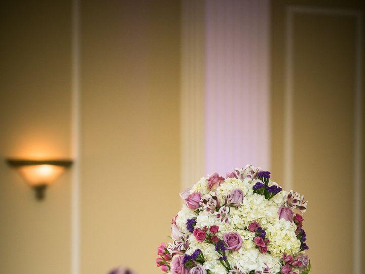 Tmx 1376422527238 Faco12390718 Philadelphia wedding florist