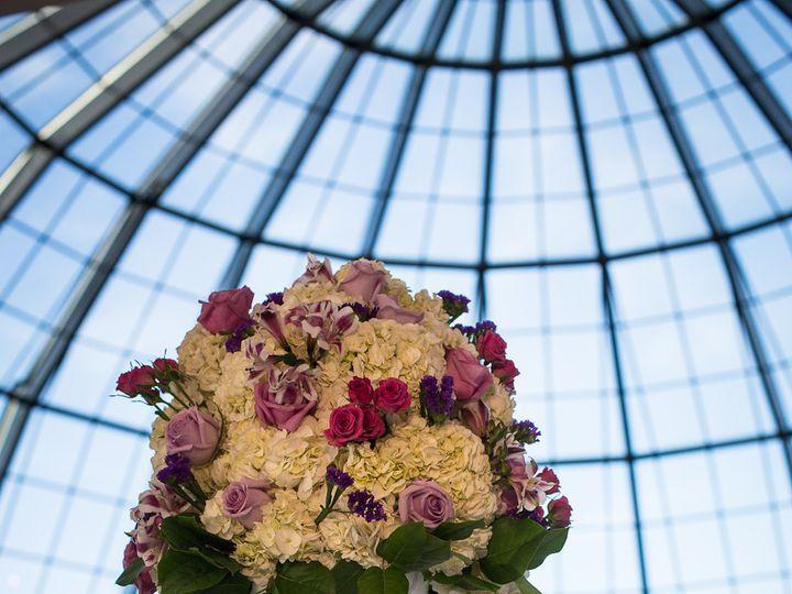 Tmx 1376422558547 Faco12390728 Philadelphia wedding florist