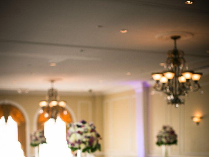 Tmx 1376422567625 Faco12390727 Philadelphia wedding florist