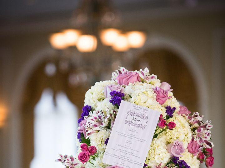 Tmx 1376422577536 Faco12390725 Philadelphia wedding florist