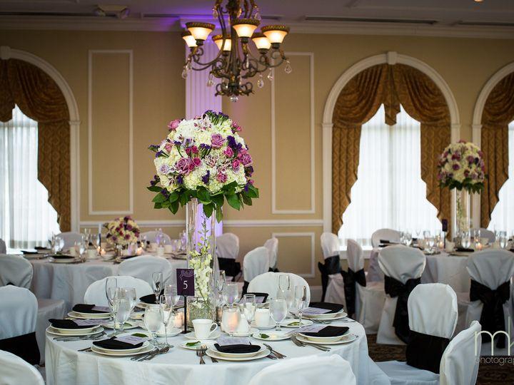 Tmx 1376422587104 Faco12390732 Philadelphia wedding florist