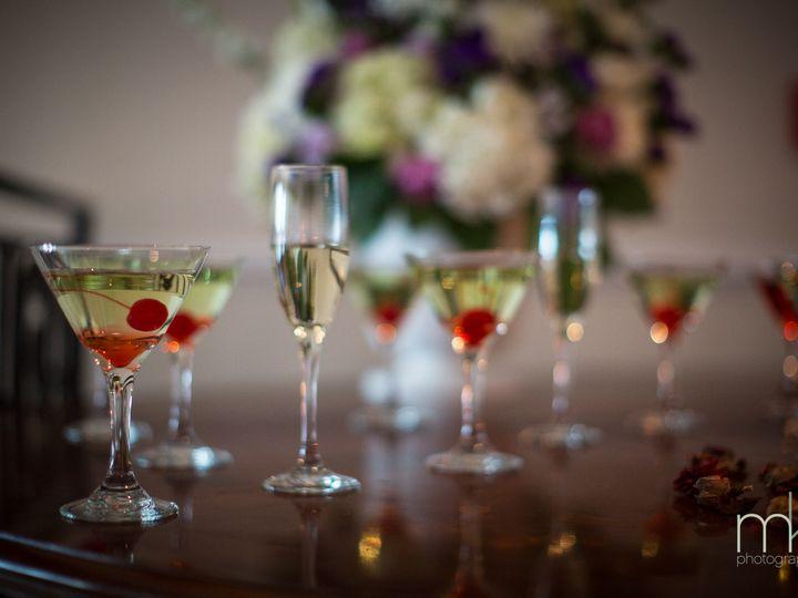 Tmx 1376422617153 Faco12390745 Philadelphia wedding florist