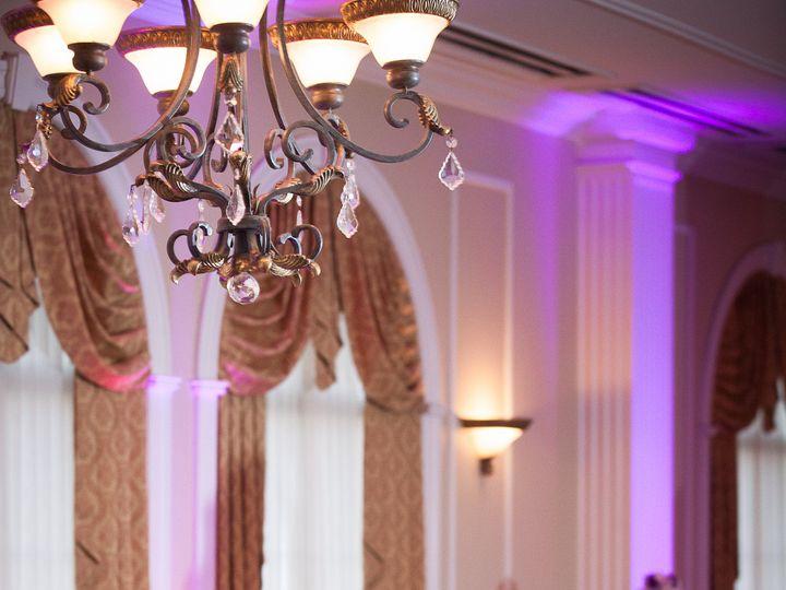 Tmx 1376422631383 Faco12390966 Philadelphia wedding florist