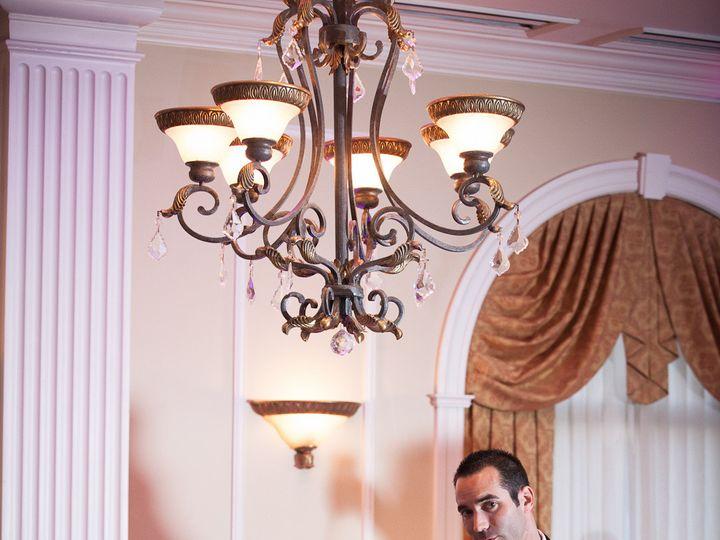 Tmx 1376422638009 Faco12390980 Philadelphia wedding florist