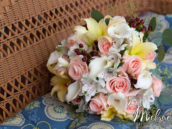 Tmx 1376425098574 Rw007 Philadelphia wedding florist