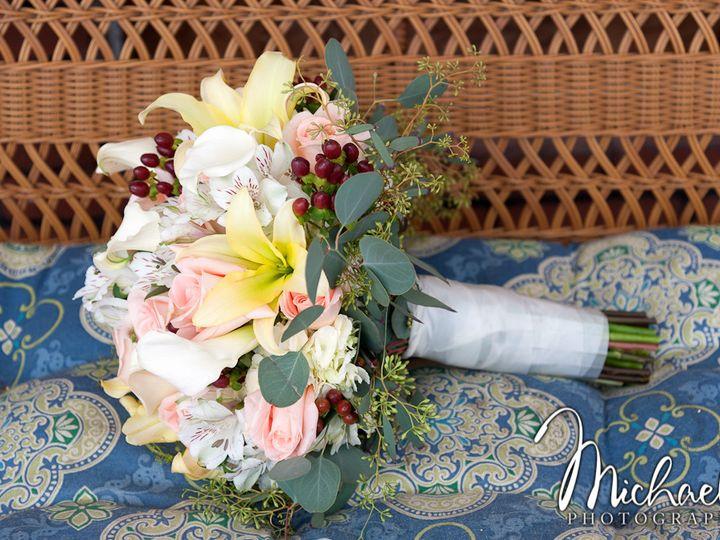 Tmx 1376425102730 Rw008 Philadelphia wedding florist
