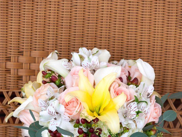 Tmx 1376425107251 Rw009 Philadelphia wedding florist