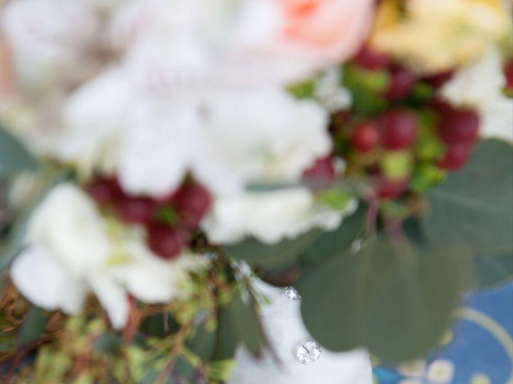 Tmx 1376425110783 Rw010 Philadelphia wedding florist