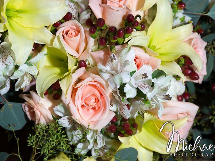 Tmx 1376425126530 Rw012 Philadelphia wedding florist