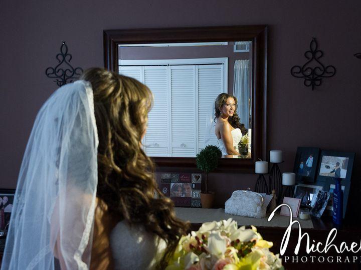 Tmx 1376425157049 Rw096 Philadelphia wedding florist
