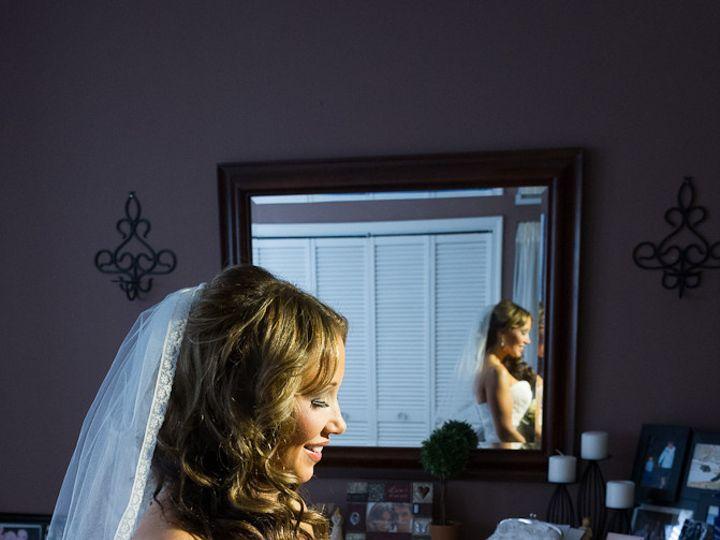 Tmx 1376425168430 Rw097 Philadelphia wedding florist
