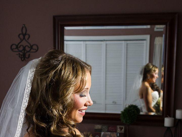 Tmx 1376425178946 Rw098 Philadelphia wedding florist
