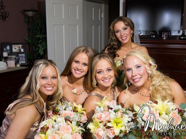 Tmx 1376425237581 Rw108 Philadelphia wedding florist