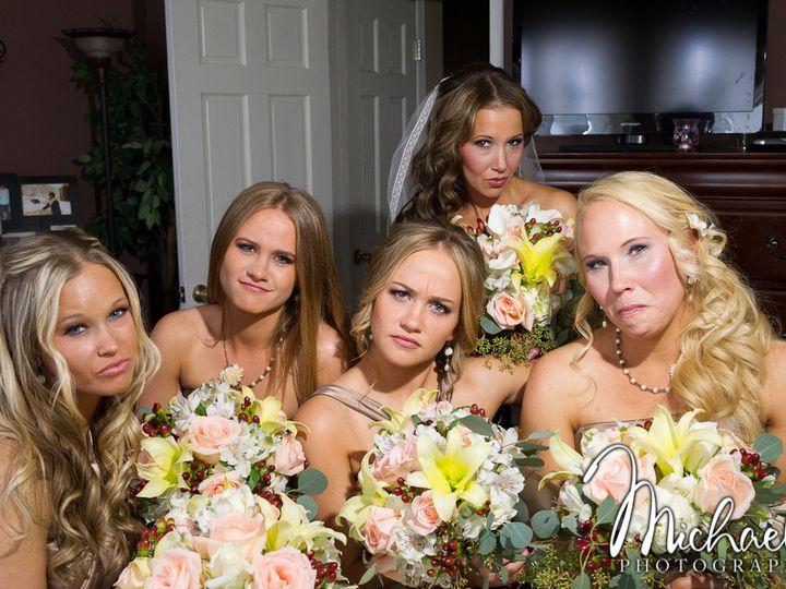 Tmx 1376425254645 Rw111 Philadelphia wedding florist