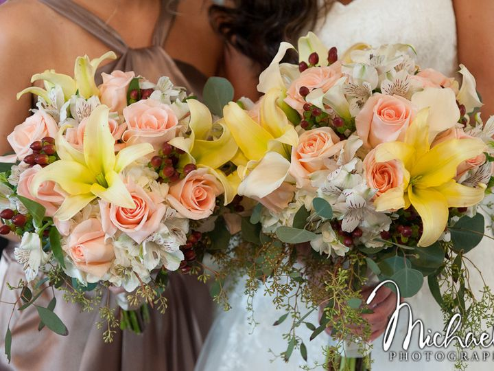 Tmx 1376425282835 Rw124 Philadelphia wedding florist